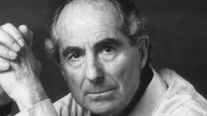 Philip Roth jpeg