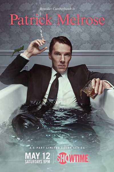 Patrick Melrose TV series