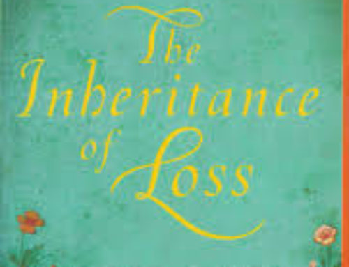 Week 91: The Inheritance of Loss